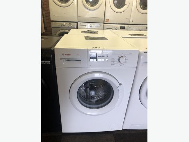 PLANET 🌍 APPLIANCE- HUNDREDS OF WASHING MACHINES FROM ONLY £75