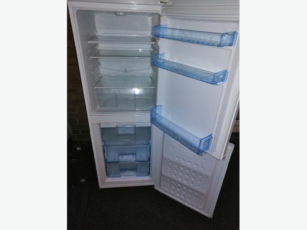 Beko fridge freezer - Delivery - £40 -