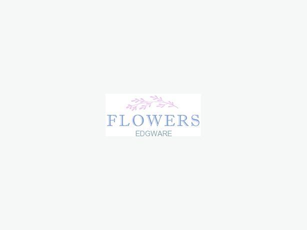 Flowers Edgware