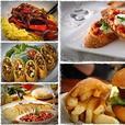 America's Favorite Dishes Recipe Secrets Exposed