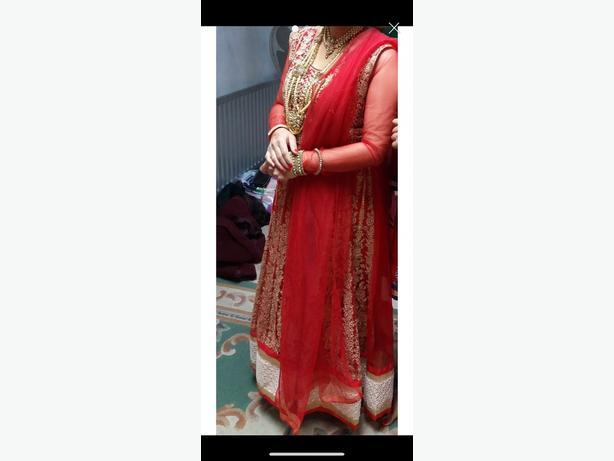 JOB LOT INDIAN CLOTHING