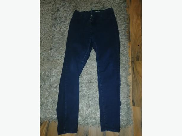 Ladies newlook jeans
