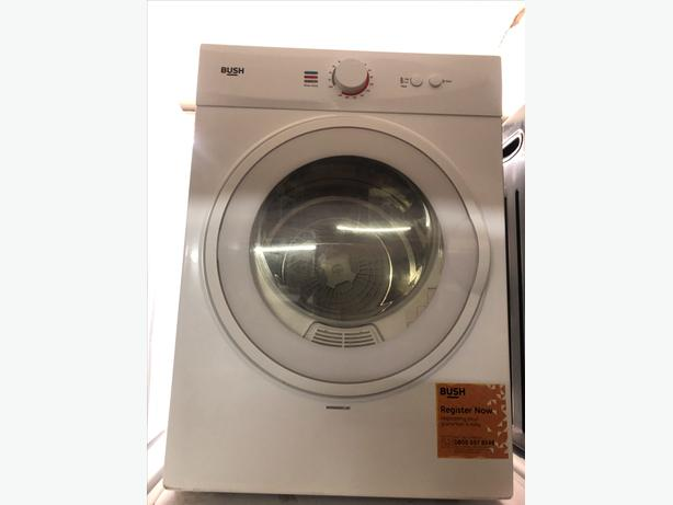 PLANET 🌍 APPLIANCE- NEW GRADED MINI DRYERS STARTING £65