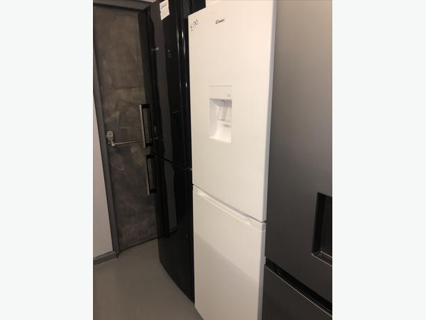 GREAT CONDITION CANDY FRIDGE FREEZER WITH GUARANTEE 🌍🌍