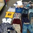 baby boy clothes size 1-2 years