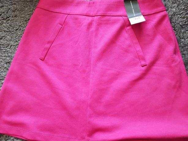 New skirt - size 10