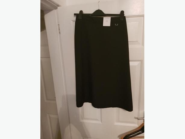 New skirt - workwear - Size 10