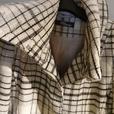 Ladies coat Jane Norman