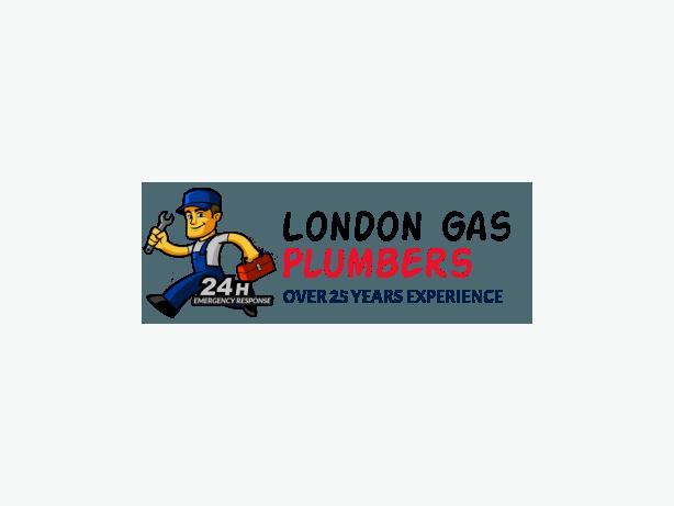 Emergency Gas Engineers Near Me