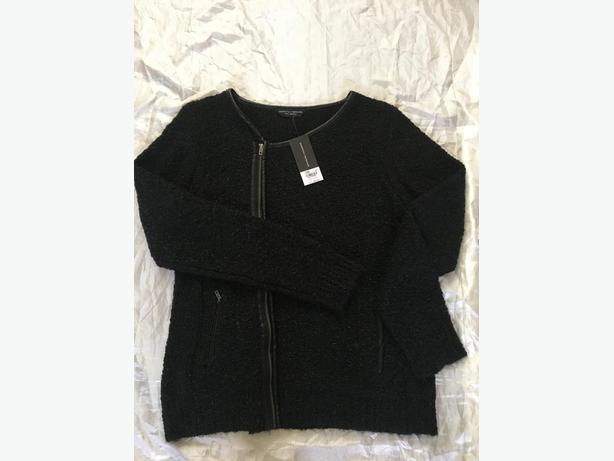 Dorothy Perkins -Jacket Size 18 - NWT