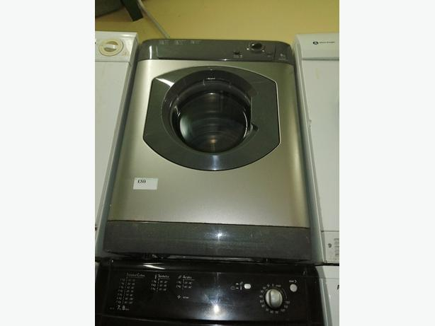 Recyk Appliances - Hotpoint 6kg vented dryer with warranty