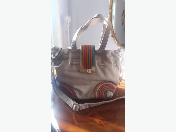 Pavers Handbag