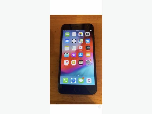 IPhone 7 Plus 32gb unlock