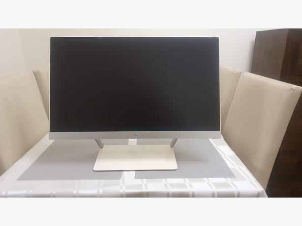 "HP Pavilion Monitor 24"" £70 ONO"