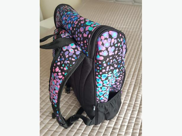 Smiggle school bag