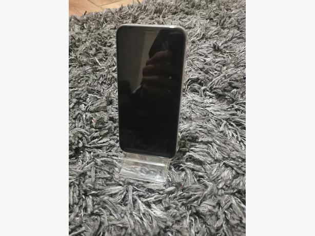 IPhone x on vodsfone