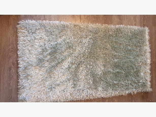large turquoise rug for sale