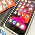 Apple iPhone 8 Plus 256GB unlocked Space Grey 269.99