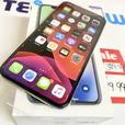 IPhone X 64Gb Unlocked to all network Boxed Silver 319.99