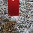 iPhone 7 red 128gb unlocked