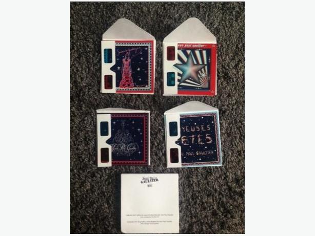 Christmas Cards - JPG