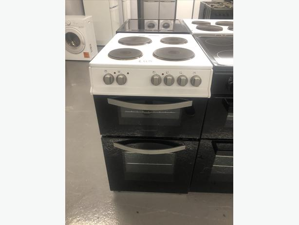 ♻️♻️ MONTPELLIER 50CM ELECTRIC COOKER ♻️♻️