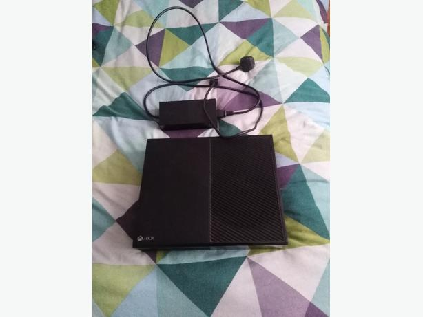 Xbox one spare or repairs