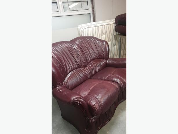 2+2 seater sofas