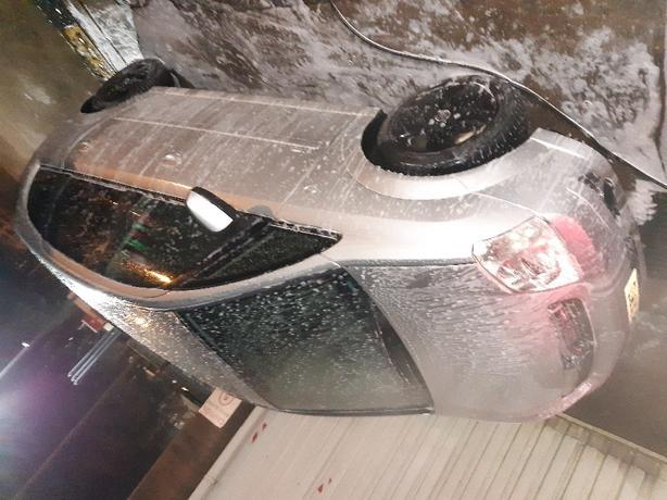 08 Vauxhall meriva 1.3 cdti low miles 65k