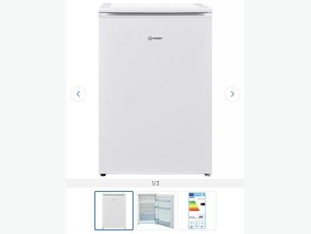 white under counter bi fridge