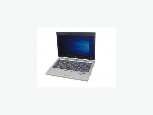 HP Gaming Laptop Fast intel i7 Quad Slim HD Graphics Windows 10 HD Graphics