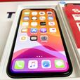 IPhone X 256GB Unlocked to all networks Space Grey 349.99
