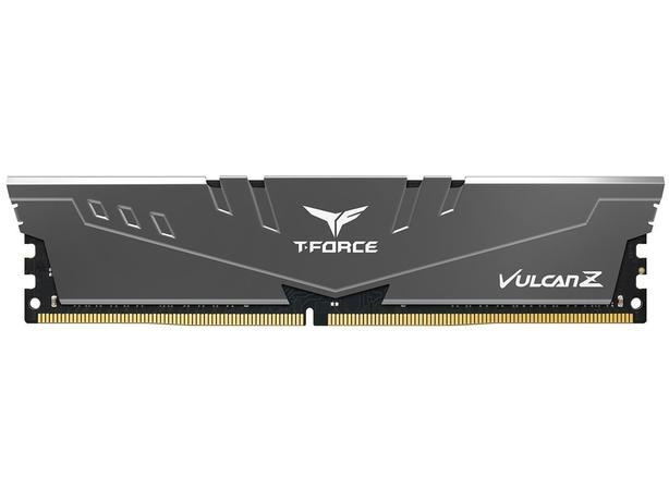 Team T-FORCE VULCAN Z 8GB DDR4 3000MHZ