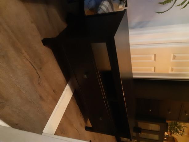 tv cabinet ikea