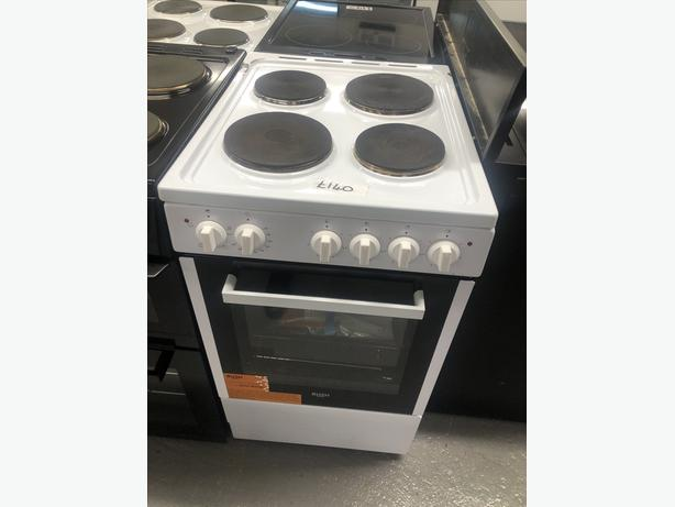 50CM PLATED ELECTRIC COOKER NEVER BEEN USED WITH GUARANTEE 🌍🌍🌍