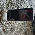 Huawei p30 on EE