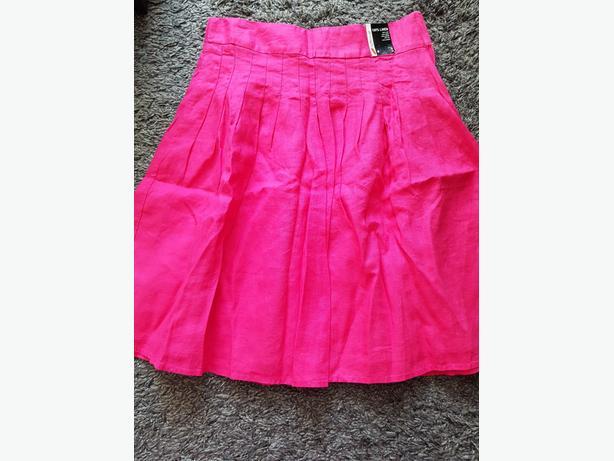 NEW skirt from Primark