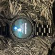 samsung gear s3 watch