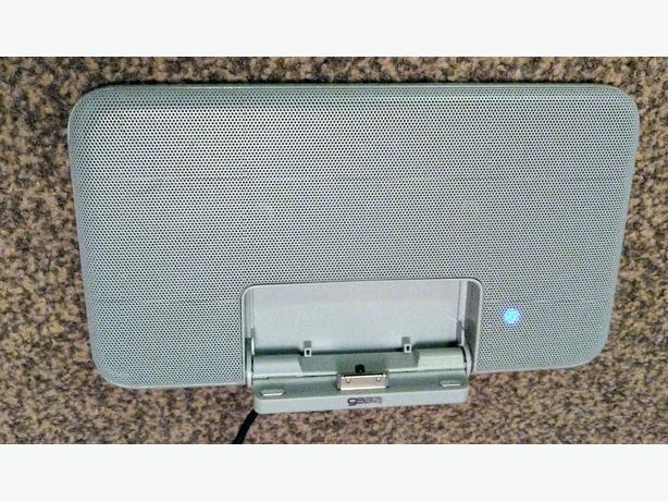gear4 ipod speaker pg 492 streetparty