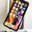 iPhone XS 64Gb unlocked to all networks - £349.99