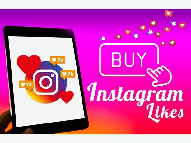 Buy Cheap Instagram Likes from Famups