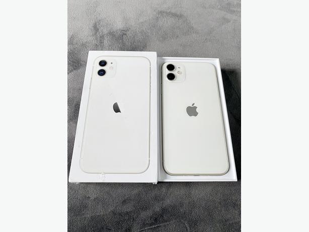 Iphone 11 64GB Locked to EE BT networks Apple Warranty