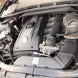 BMW 335i M Sport twin turbo E92 Coupe petrol 2007