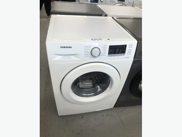 SAMSUNG 7KG WASHING MACHINE/ WASHER