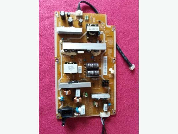 "40"" Samsung Led TV power board Model :LE40D503F7"