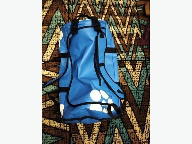 Brand New Top Move Back Pack/ Rucksack Travel bag