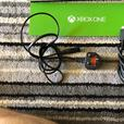 Microsoft Xbox One S 1TB Console - White.