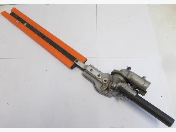 Hedge Trimmer AttachmentTT-1402364