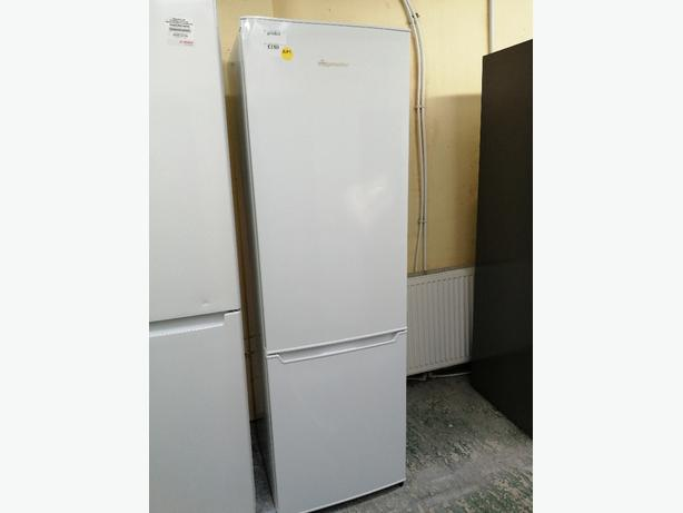 Fridgemaster Fridge freezer graded with warranty at Recyk Appliances