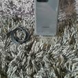 Samsung s20 ultra 5G 128gb Unlocked